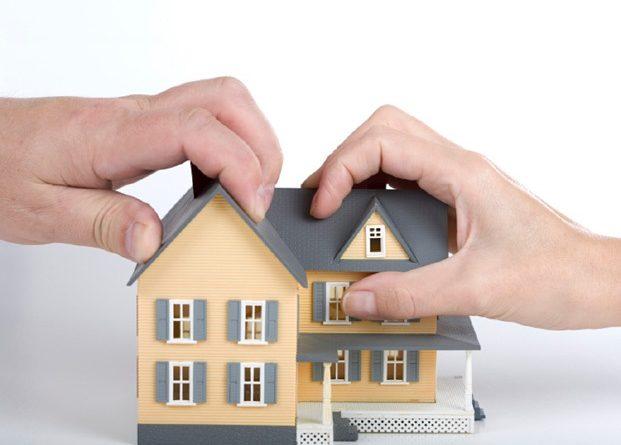 COMUNICATO ASPPI Legge di Stabilità 2019: si rischia un ulteriore inasprimento fiscale sugli immobili