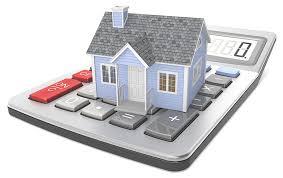 Comunicazione spese ristrutturazione condomini entro il 28 febbraio 2019