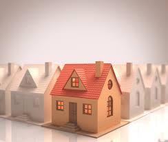 Bonus prima casa 2019: cosa succede quando si possiede già un immobile