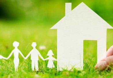 Bonus Casa prorogati nella Legge di Bilancio 2020. Ecco quali detrazioni