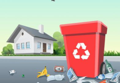 Tari … Immobili disabitati, pertinenze e affitti brevi danno diritto all'esenzione dalla tassa rifiuti?