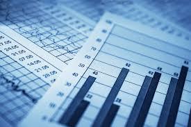 Nota di Aggiornamento del Documento di Economia e Finanza