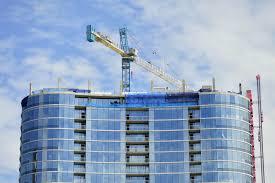 Pronto il piano pluriennale del Governo per la riqualificazione dell'edilizia residenziale pubblica e sociale
