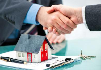 Il contratto di locazione nullo torna in vita con la registrazione
