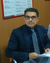 L' Avv. Dario Fabiano (presidente di Asppi Catanzaro) presenta alla Santelli le proposte operative per il rilancio del mercato immobiliare in Calabria