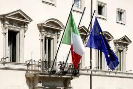 Asppi Catanzaro dice No al blocco incondizionato degli sfratti