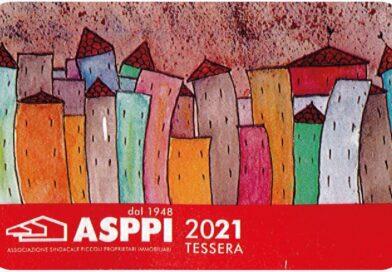 Firmata la Convenzione ASPPI – UnipolSai
