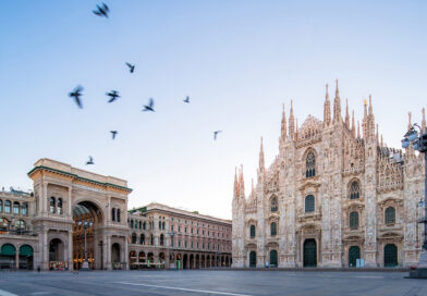 """""""Superaffitto breve Giovani"""" il comune di Milano incentiva le locazioni"""