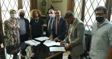 Asppi Catanzaro con Federproprietà per approfondire la regolamentazione delle locazioni